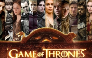 Game of Thrones და ქართული პოლიტიკა